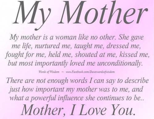 monibha on happymothersday meri maa mera ishaq love  monibha on happymothersday meri maa mera ishaq love you mama t co yzyaovinkh