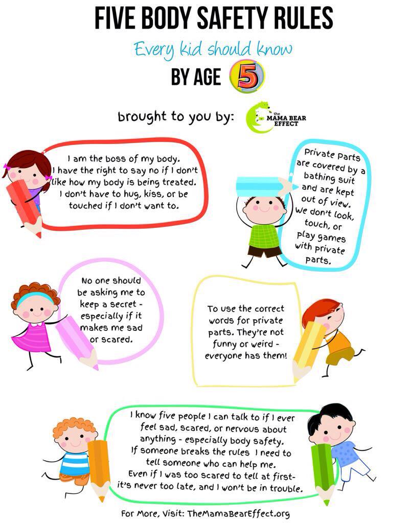 visit to childrens home essay Free essays on visit to orphanage home get help with your writing 1 through 30.