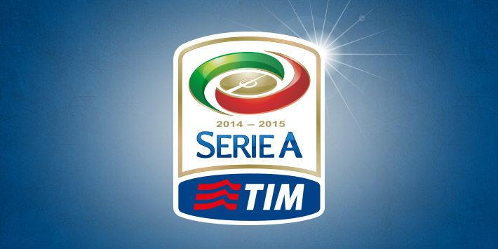 Atalanta-Sampdoria in Streaming Gratis Diretta Sky e RojaDirecta.