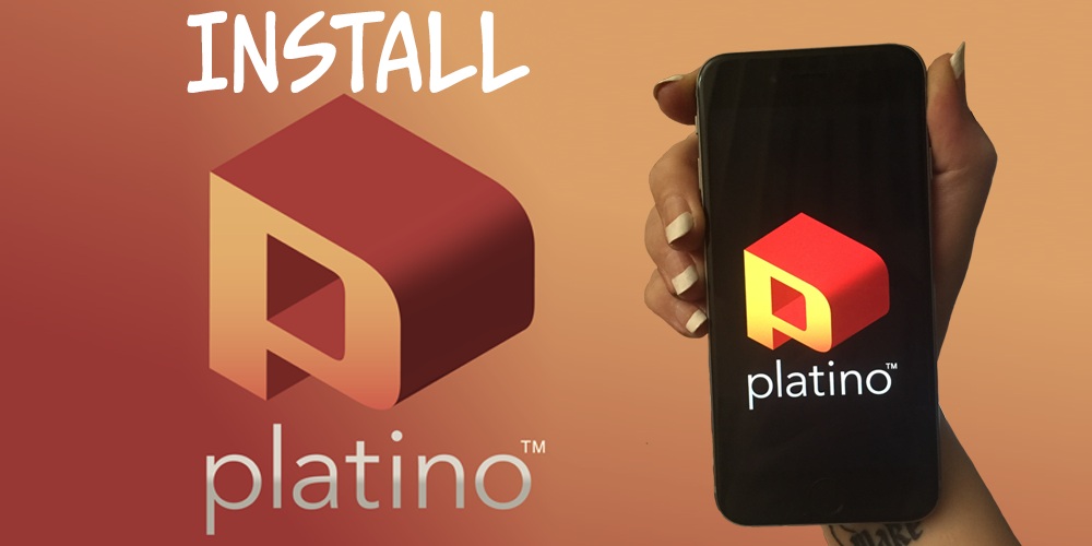 Video: How to install Platino, a Titanium module to make mobile games in JS http://t.co/J5foZpnb7P #indiedev #gamedev http://t.co/lOxfWfU7rb
