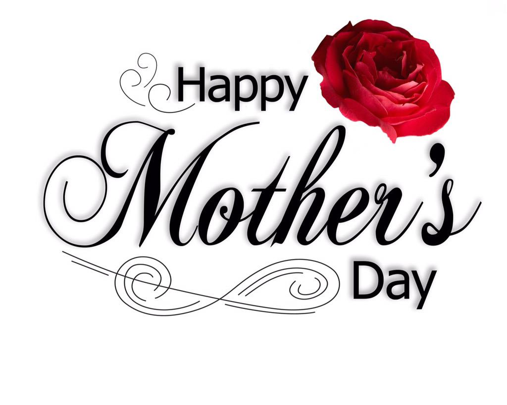 Summary Happy Mothers Day 2018 Quotes From Sons And Daughters