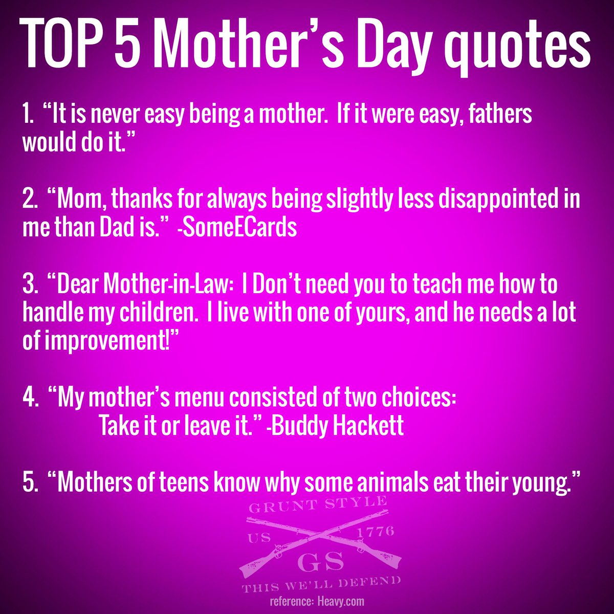 Sexy Mom Quotes Quotesgram-2929