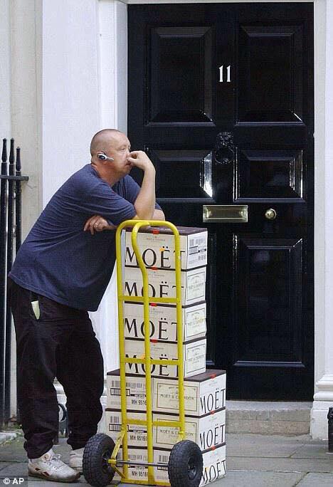 Austerity. http://t.co/qUvjyPUsGA