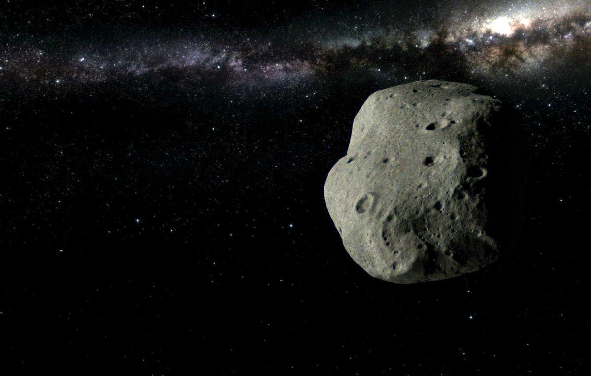 asteroid mass calculator - 1024×652