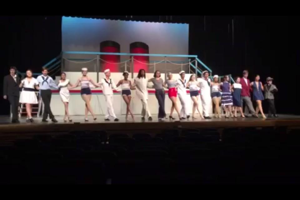 Bravo Cast of Wakefield Anything Goes! Mr. Nader, Reno, Billy, Moon, Hope,+++ amazing! <a target='_blank' href='http://twitter.com/whschieftain'>@whschieftain</a> <a target='_blank' href='http://twitter.com/WakePlayers'>@WakePlayers</a> <a target='_blank' href='http://t.co/VInqiGSxGR'>http://t.co/VInqiGSxGR</a>