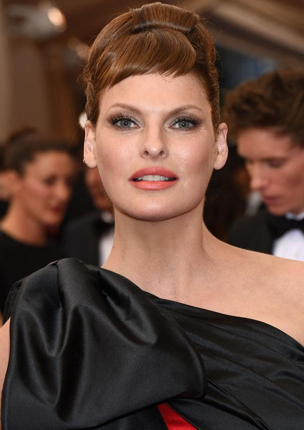 58c582da35 happy 50th birthday linda evangelista celebrate by looking back at the  original supermodels