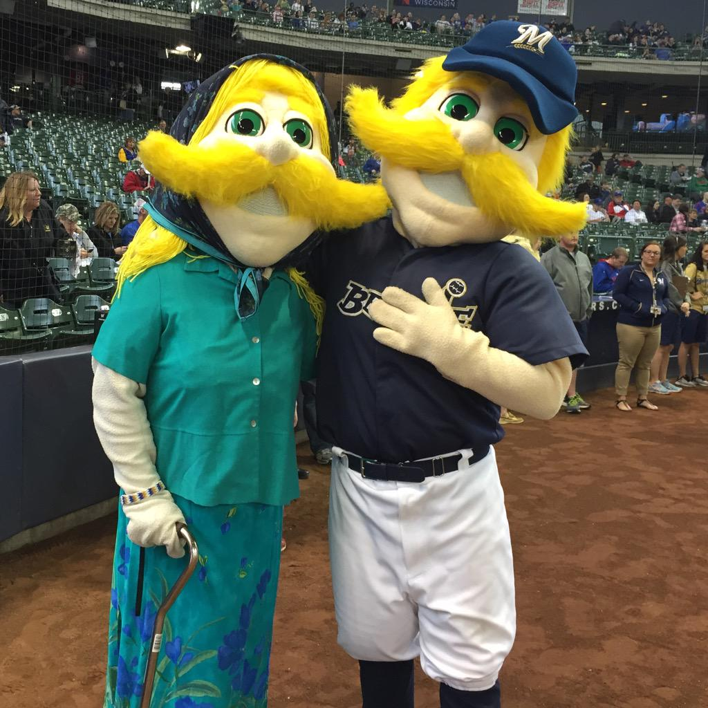Happy #MothersDay to all the moms out there, especially mine! #MLBMoms http://t.co/OPMiVsNiQY