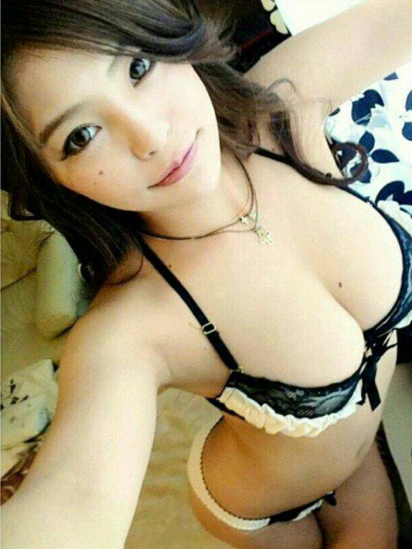 Asian ladies photos