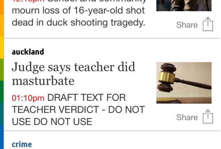 Ummm... @NZStuff http://t.co/iTPKNwZz7W
