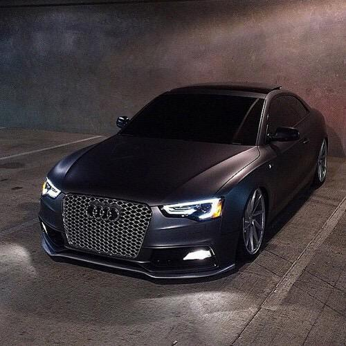 "Cars On The Daily On Twitter: ""RS5 Http://t.co/T8x66b3BsB"""