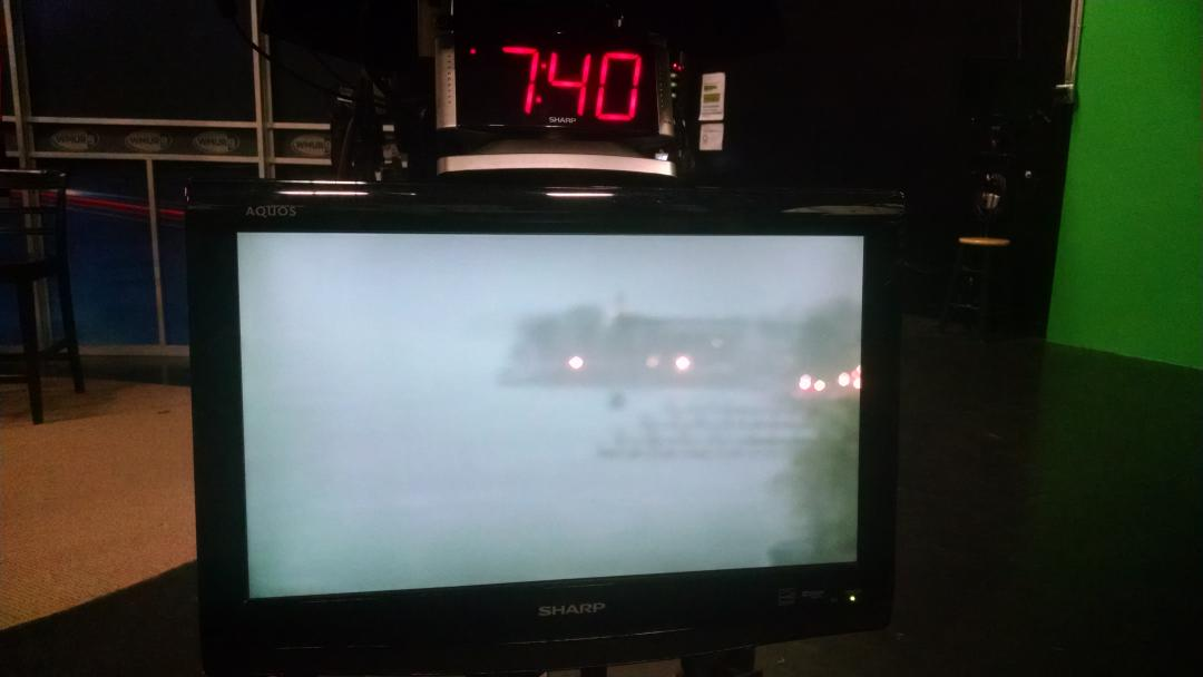 WMUR News 9 Weather on Twitter: