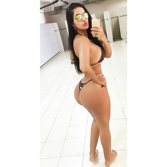 image Venezuela maria gabriela si sabe mamar