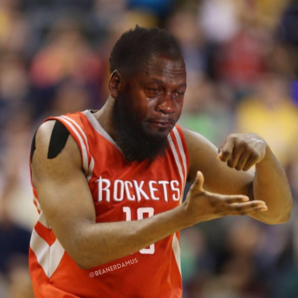 [Game Thread] Inside The NBA : Nba