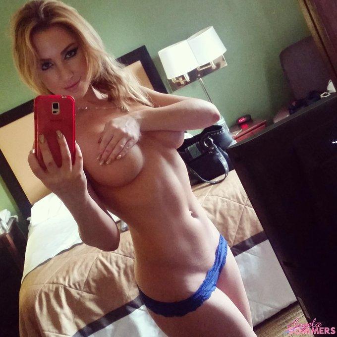 Update: Candid Selfies - http://t.co/Z6JjwMTzLe http://t.co/myxSQY5zvi