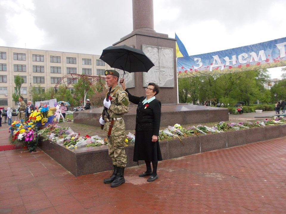 854,5 тыс. вынужденных переселенцев с Донбасса и Крыма размещены в других регионах Украины, - ГосЧС - Цензор.НЕТ 7491
