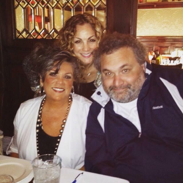 Artie Lange ar Twitter \u201cHappy Mothers Day to all the great