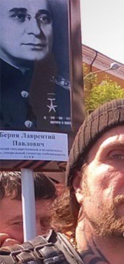 """В Киеве горел рынок """"Юность"""": огонь тушили более часа - Цензор.НЕТ 6812"""