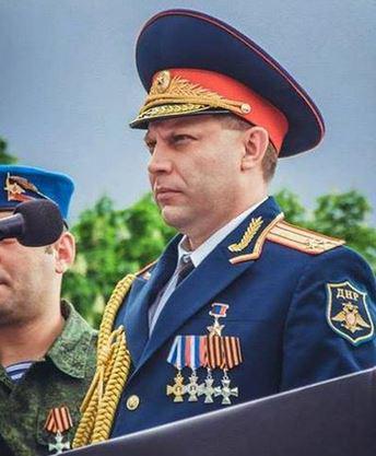 """Путин хочет контролировать всю Украину: все эти """"ДНР"""" и """"ЛНР"""" ему нафиг не сдались. Это только повод, чтобы влиять на ситуацию, - депутат Госдумы - Цензор.НЕТ 6028"""