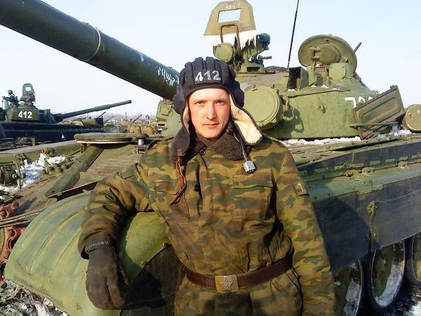 """""""Обстреливают наши позиции, зовут ОБСЕ и ждут ответки"""", - украинские бойцы о провокациях боевиков под Горловкой - Цензор.НЕТ 1384"""