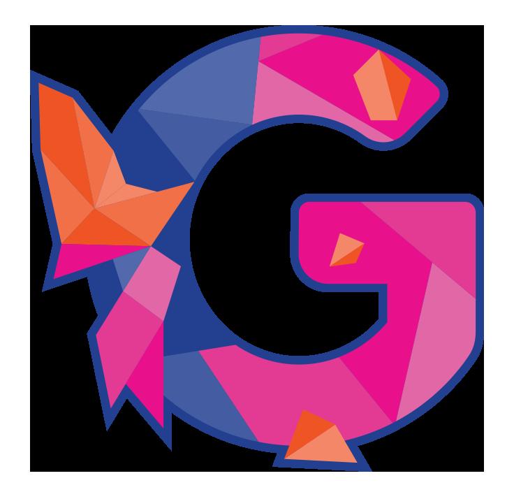 "Gramedia Store On Twitter: ""Kini Gramedia Hadir Dengan"