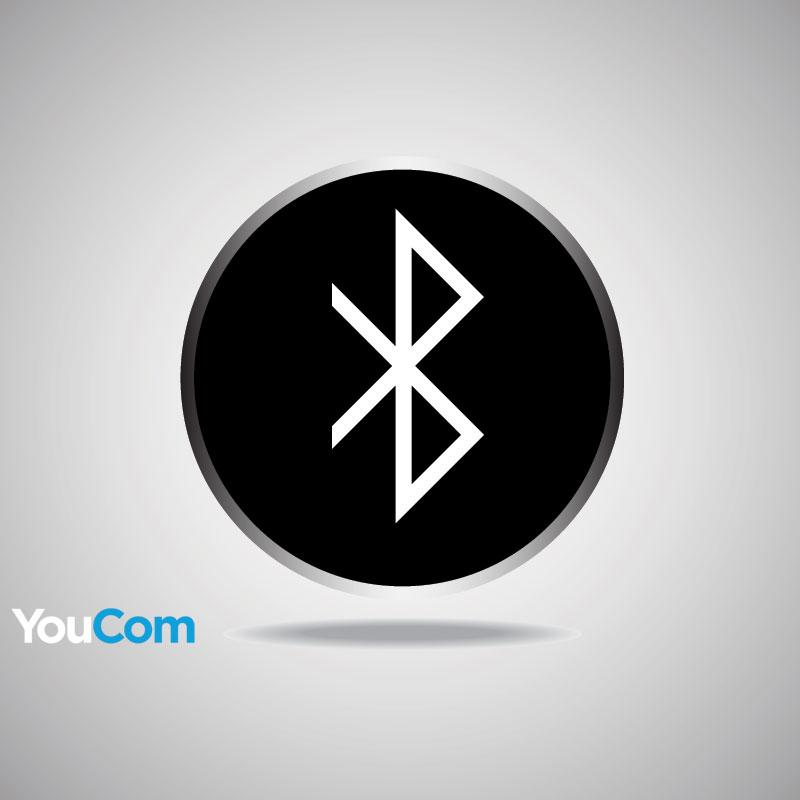 Youcom Media On Twitter The Angular Bluetooth Symbol Stands For
