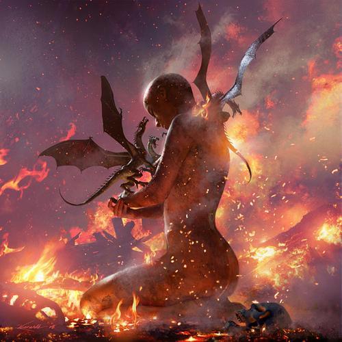 game of thrones on twitter robert baratheon vs rhaegar targaryen