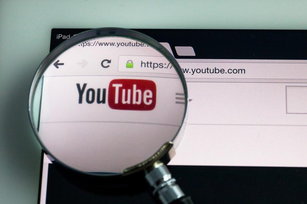 Videos Appear for 55% of #Google Keyword Searches: 82% of Results From #YouTube http://t.co/JmkD9lIf0s via @reelseo http://t.co/IJNTFUtP6Z