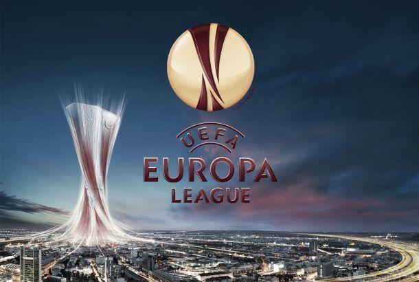 Dnipro-Napoli e Fiorentina-Siviglia in diretta tv streaming live Rojadirecta