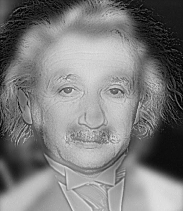 miopie Einstein tratarea restaurării vederii pentru restaurarea vederii