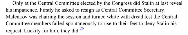 I knew this Farage 'resignation' seemed familiar (from Robert Service's history of Russia) http://t.co/f72YoVvodR
