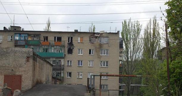 Экс-представитель США в НАТО назвал единственный способ, как остановить Путина в Украине - Цензор.НЕТ 882