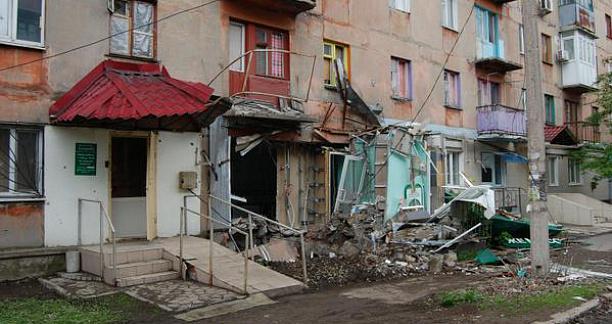 Экс-представитель США в НАТО назвал единственный способ, как остановить Путина в Украине - Цензор.НЕТ 5455