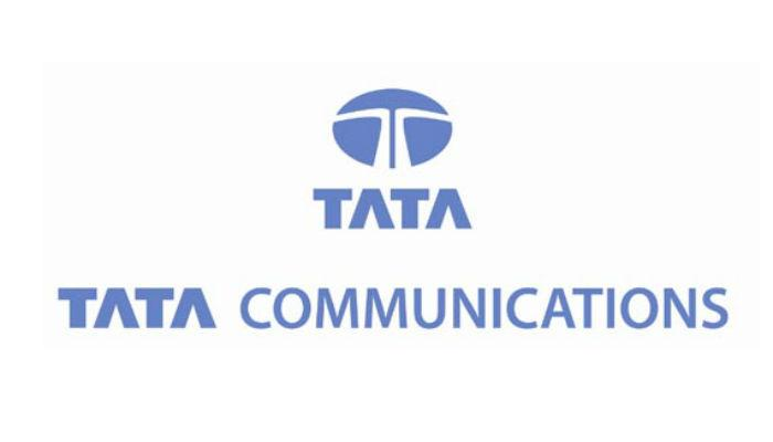 Tata Communications ties up with China Telecom Global
