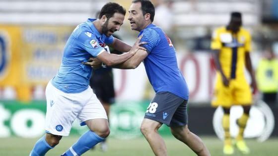 Fiorentina-Parma Napoli-Cesena, info streaming Serie A, prima di Juventus-Lazio streaming Coppa Italia