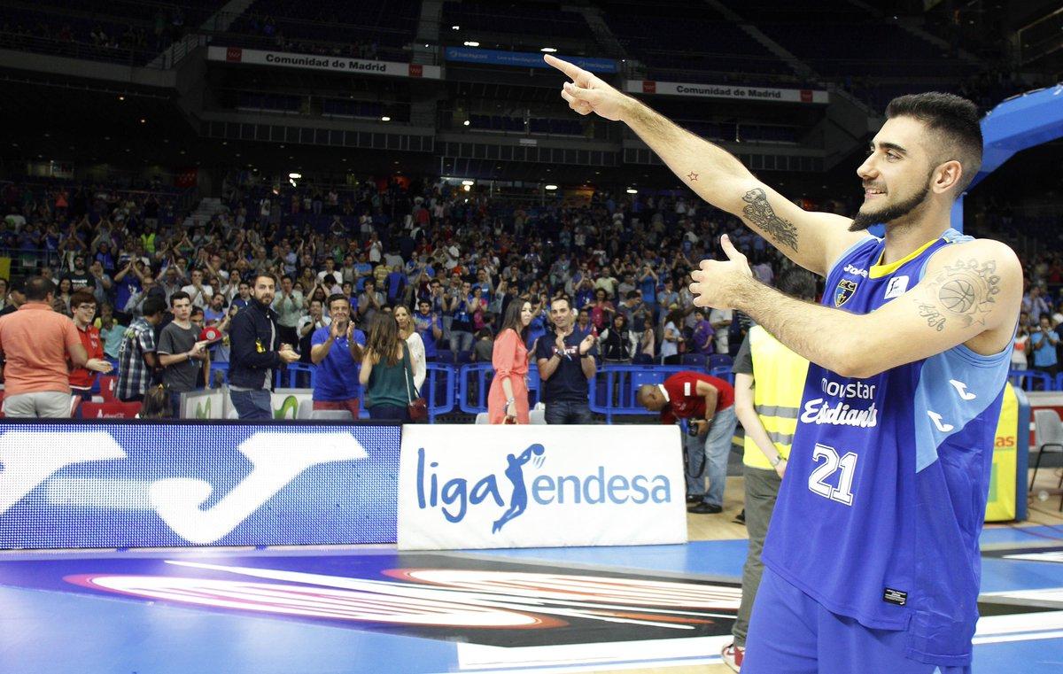 Basket: L'Umana Reyer Venezia ha ingaggiato per i play-off Pietro Aradori, oggi presentazione al Palasport Taliercio di Mestre
