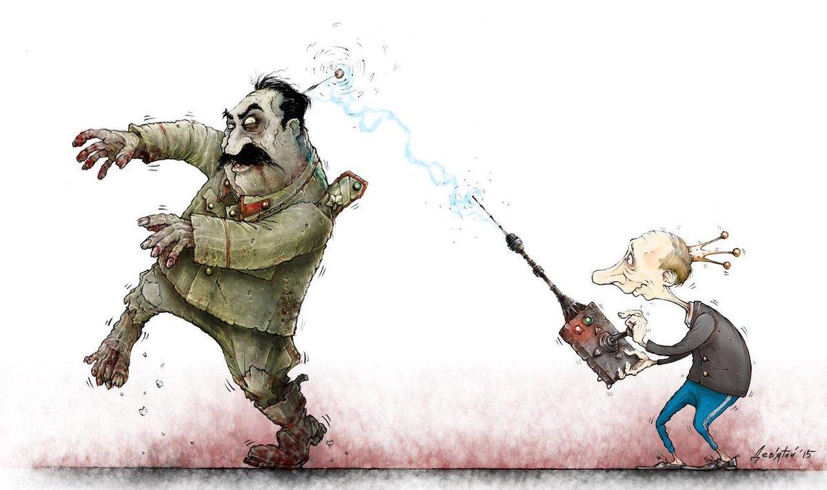 """ООН откроет офис в Украине для содействия имплементации """"минских договоренностей"""", - Порошенко - Цензор.НЕТ 1812"""