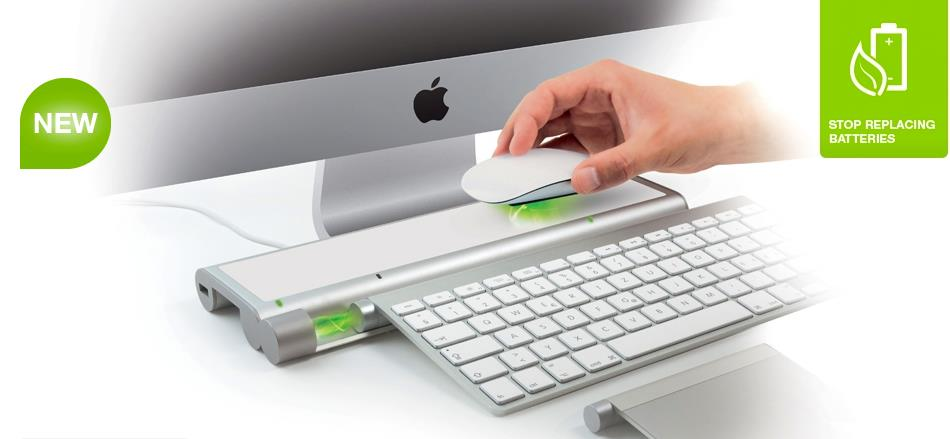 Mobee Solves Your Apple Wireless Keyboard and Mouse Battery Problems http://t.co/Nbla6bQN7p http://t.co/dQa8vfVQqM