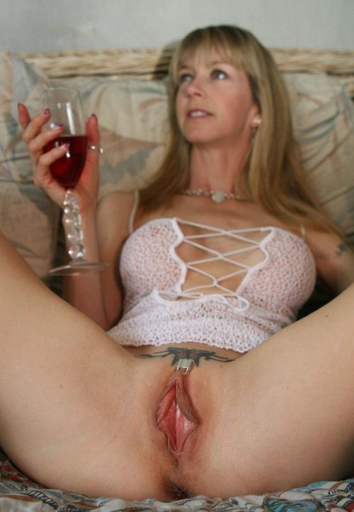 Mature Horny Women Tumblr
