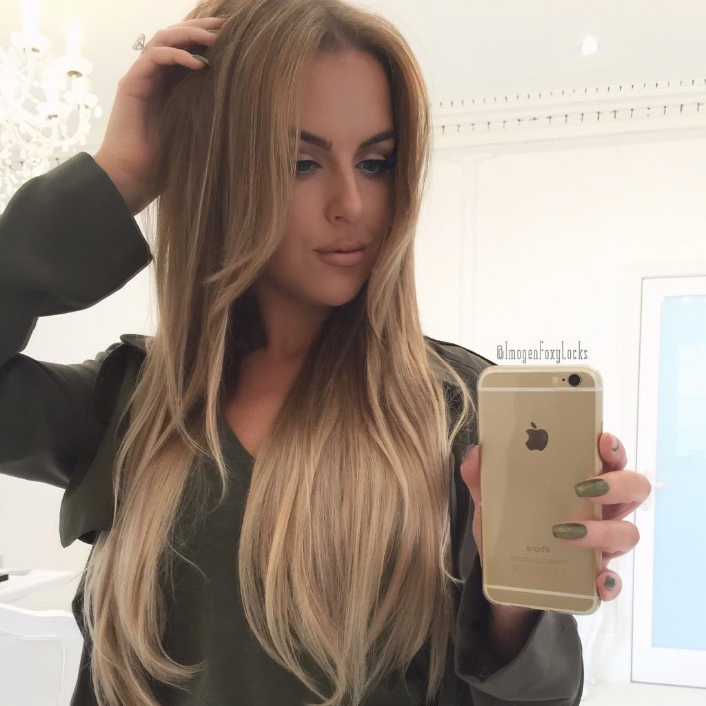 Dark Hair Sandy Porn 115