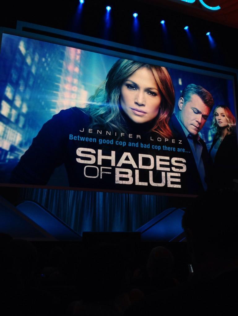 Serie de TV >> 'Shades of Blue (07/01/16 estreno NBC)' CEvHV-CW8AEmMI8