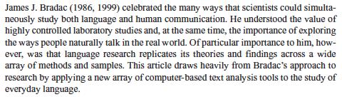 pdf лекции по основным курсам физики волновая физика и строение