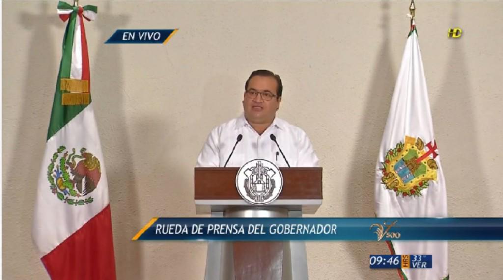 """""""Levantan"""" a tres jóvenes en Veracruz; matan a una, violan a otra y no aparece la tercera CEvJU2jWYAAFDoR"""
