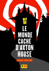 #Thriller #Jeudepiste #codesecret hommage #Shining @Super8Editions :  http:// lautremonde.radio.free.fr/index.php?p=4&amp; s=14&amp;id=1904 &nbsp; … <br>http://pic.twitter.com/Ba6cJMKHqJ