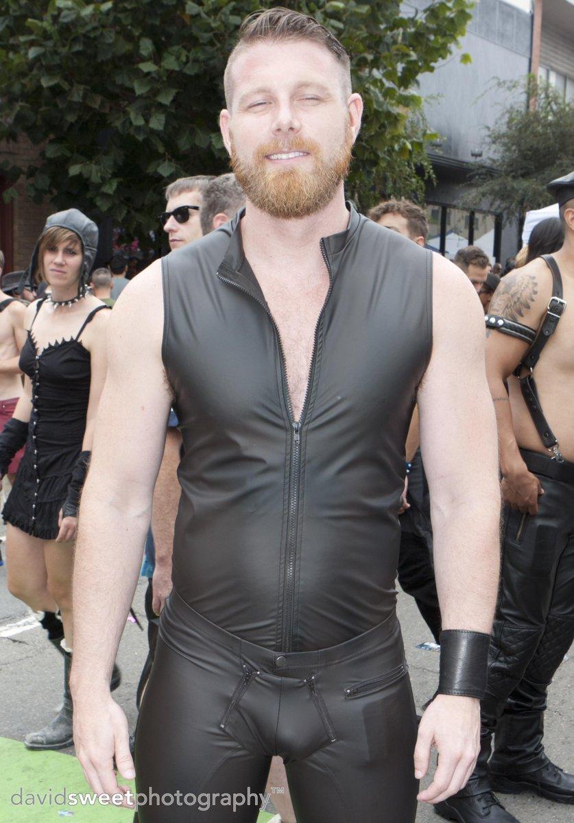Gay redhead guys
