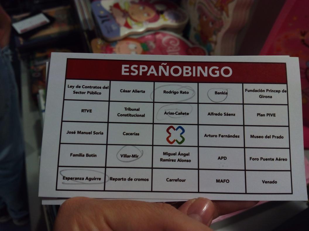 Yo ya llevo 5! #Espanopoly http://t.co/Bjplp9WWVj