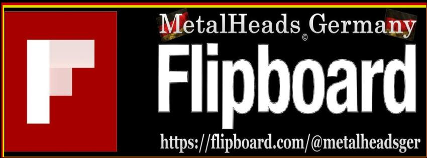 ENTER The Flipboard