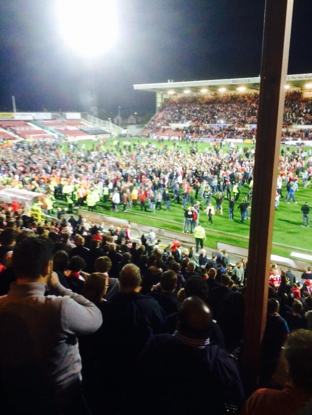 That is the greatest game I have ever seen @Official_STFC http://t.co/JB3qbBL8YD