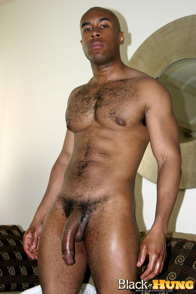 Gay black huge cocks