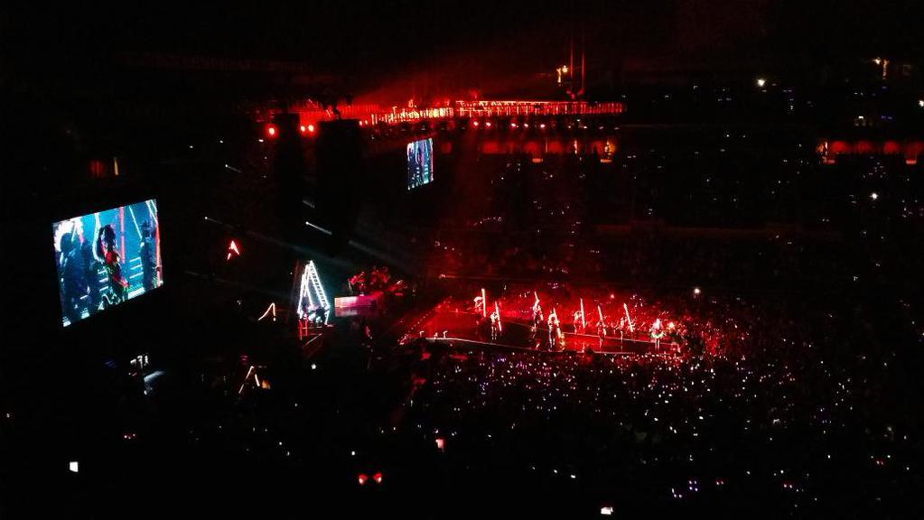 Katy Perry >> The Prismatic World Tour - Página 2 CEx-_YpWIAAONu-