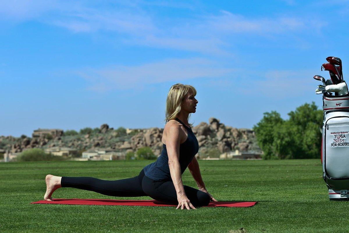 Katherine Roberts On Twitter Pigeon Pose Stretches Hip Flexors And Glutes Great For Hip Mobility Yoga Golf Baseball Http T Co Dt4j9q9sje